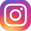 پیج اینستاگرام پرنس جواهر