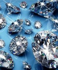 انچه درباره الماس باید بدانید
