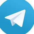 کانال تلگرام پرنس جواهر